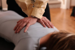 Chiropractic Treatment Etobicoke