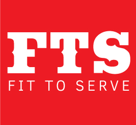 FTS_Logo_On-Red-013
